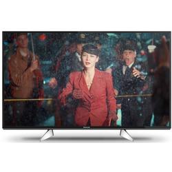 Panasonic - TX49EX603E 4K Ultra HD  Smart TV