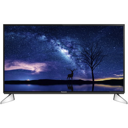 Panasonic - TX40EX603E 4K Ultra HD Smart TV