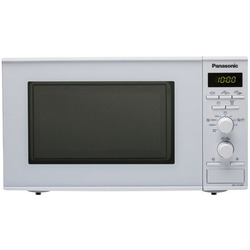 Panasonic - NN-J151W