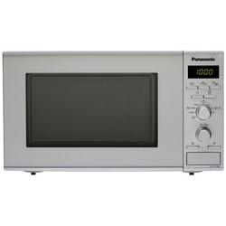 Panasonic - NN-J161M