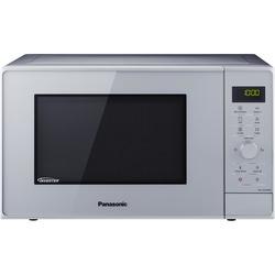 Panasonic - NNGD36HMSUG