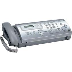 Panasonic - Fax  KX-FP215 CARTA COMUNE CON SEGRETERIA
