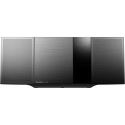 Panasonic - SCHC395EG nero