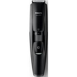 Philips - BT5200 series 5000
