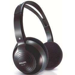 Philips - Cuffia wireless SHC1300