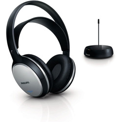 Philips - Cuffia HiFi wireless SHC5100