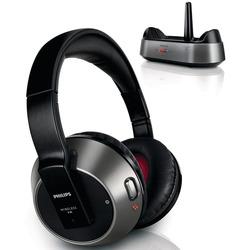 Philips - Cuffie Hi-Fi wireless SHC8535