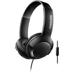Philips - SHL3075