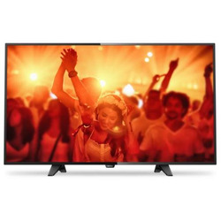 "Philips - 32PHT4131 32"" HD Ready"