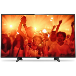 "Philips - 32PFT4131 32"" Full HD"