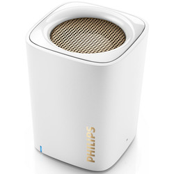 Philips - BT100W