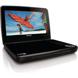 Lettore DVD portatile PD9010