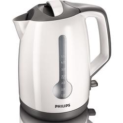 Philips - HD4649/00 bianco