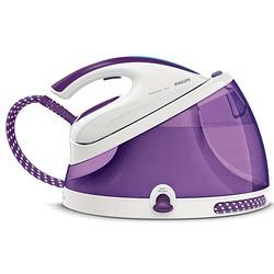 Philips - GC8625/30  bianco-viola