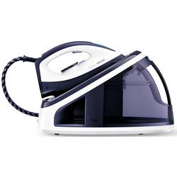 Philips - GC7710/20  bianco-nero