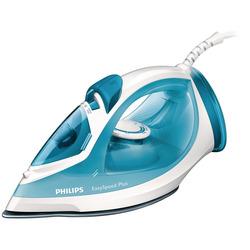 Philips - GC2040/70  bianco-blu