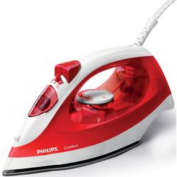 Philips - GC1433/40  bianco-rosso