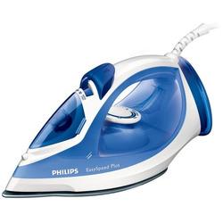 Philips -  GC2045/10 EasySpeed Blu, Bianco