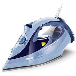 Philips - GC4526/20  blu