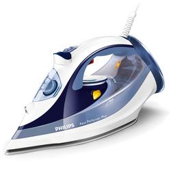 Philips - GC4516/20 Azur Performer Plus