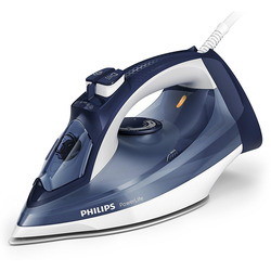 Philips - GC2994  bianco-blu