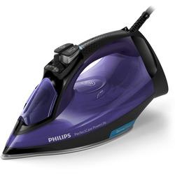 Philips - GC3925/34