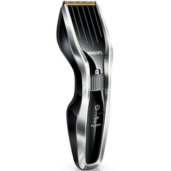 Philips - HC5450/16  nero-argento