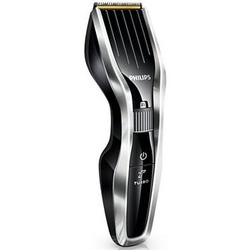 Philips - HC7450/80 nero-argento