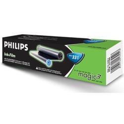 Philips - Pellicola di Stampa PFA331