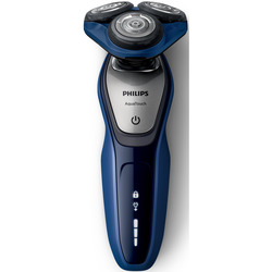 Philips - AQUA TOUCH S5600