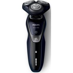 Philips - SERIE 5000 S5520