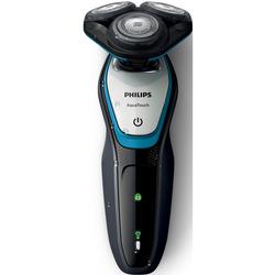 Philips - S5070 nero