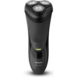 Philips - S3110/06 nero