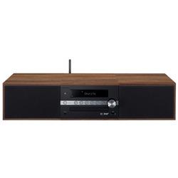 Pioneer - XCM66DB legno