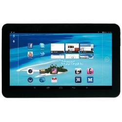 MEDIACOM - SmartPad 10.1 S2 4G 16GB Bianco
