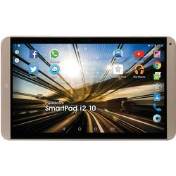 MEDIACOM - SmartPad i2 10 16GB 3G Oro