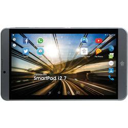 MEDIACOM - SmartPad MSP7I2A 8GB 3G Grigio