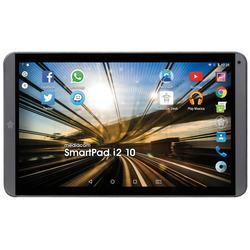 MEDIACOM - SmartPad i2 10 16GB 3G Nero