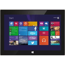 MEDIACOM - WinPad 8.9 HD W910 16GB Black