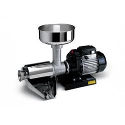 Reber - 9008 N 400W Acciaio inossidabile
