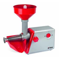 Reber - ARTUS S25 rosso