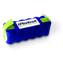 iROBOT - 68939 batteria ricaricabile