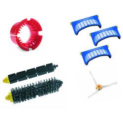 iROBOT - 4359683 accessori e ricambi per aspirapolvere