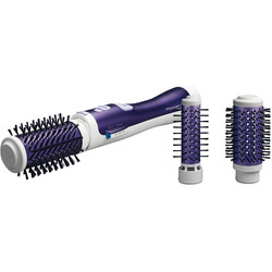 Rowenta - BRUSH ACTIVE CF9320