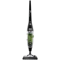 Rowenta - RH7955WE  nero-verde