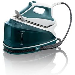 Rowenta - DG7520  verde