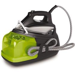 Rowenta - DG8550  nero-verde