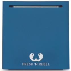 FRESH 'N REBEL - Rockbox Cube