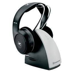 Sennheiser - Cuffia wireless RS 120 III