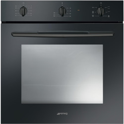 Smeg - SF561N  63LT CL.A NERO